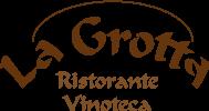 La Grotta Ristorante - Vinoteca