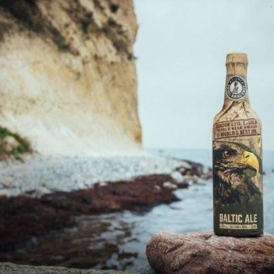 Summer-Special: Exklusive Bierprobe mit erfrischenden Bieren von der Insel und einem italienischen 4-Gänge-Schlemmer-Menu